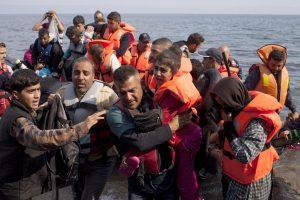 guia-para-acoger-a-un-refugiado-en-tu-casa