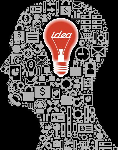 Bienvenidos a la sección de «Colabora con tus IDEAS»