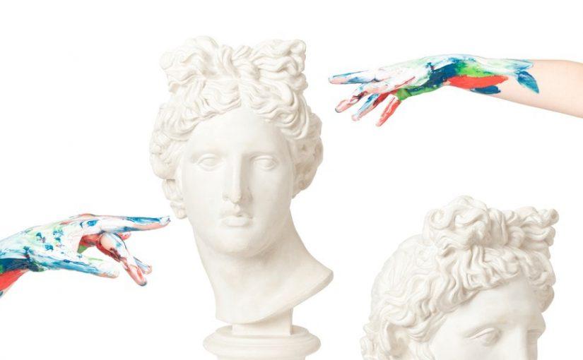 Diez Ideas para estimular tu Creatividad