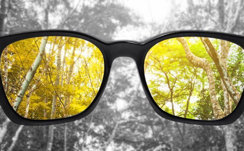 Cuña de Radio – BLIND GUIDES