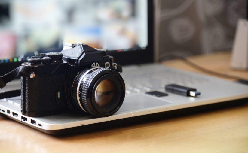 Herramientas para hacer VideoTutoriales